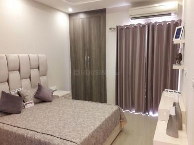 Gallery Cover Image of 1670 Sq.ft 3 BHK Apartment for buy in Hawelia Valenova Park, Noida Extension for 6000000