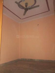 Gallery Cover Image of 275 Sq.ft 1 BHK Independent House for rent in New Ashok Nagar for 9000