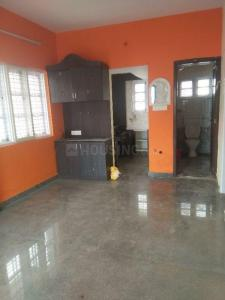 Gallery Cover Image of 1000 Sq.ft 2 BHK Independent House for rent in Kaikondrahalli for 18000