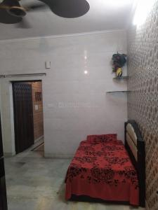Gallery Cover Image of 650 Sq.ft 2 BHK Apartment for rent in Pitampura for 21000