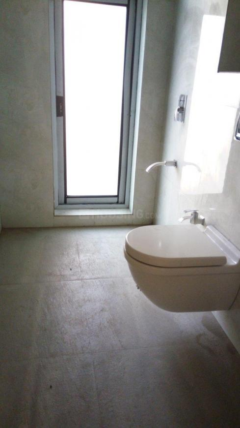 Bathroom Image of 1200 Sq.ft 2 BHK Apartment for rent in Govandi for 65000