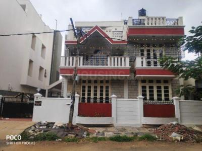 Gallery Cover Image of 5000 Sq.ft 5 BHK Independent House for buy in BTM Layout for 100000000