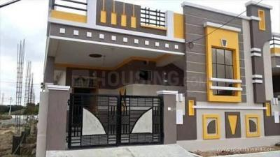 Gallery Cover Image of 1257 Sq.ft 3 BHK Independent House for buy in Whitefield for 5654500