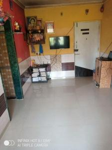 Gallery Cover Image of 450 Sq.ft 1 RK Apartment for buy in Malad East for 5800000
