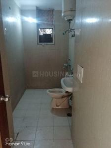 Gallery Cover Image of 1500 Sq.ft 3 BHK Apartment for rent in Sector 21 for 32000