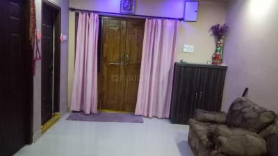 Gallery Cover Image of 1485 Sq.ft 3 BHK Apartment for buy in Moula Ali for 4700000