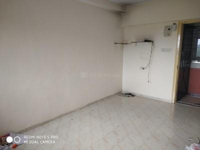 Gallery Cover Image of 350 Sq.ft 1 RK Apartment for rent in Mahavir Platinum, Chembur for 16000