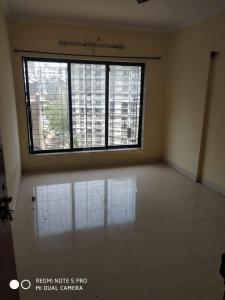 Gallery Cover Image of 541 Sq.ft 1 BHK Independent Floor for buy in Goregaon East for 5500000