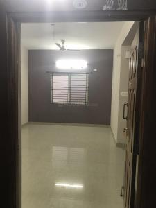 Gallery Cover Image of 1115 Sq.ft 3 BHK Apartment for rent in Chintalmet for 14000