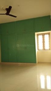 Gallery Cover Image of 1400 Sq.ft 2 BHK Apartment for rent in Raghavendra Colony for 18000