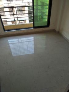 Gallery Cover Image of 600 Sq.ft 1 BHK Apartment for rent in Kamothe for 9700