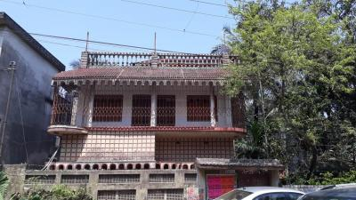 Gallery Cover Image of 1456 Sq.ft 6 BHK Independent House for buy in Thakurpukur for 9000000