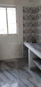 Gallery Cover Image of 950 Sq.ft 2 BHK Apartment for buy in Purba Barisha for 3325000