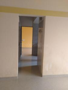 Gallery Cover Image of 580 Sq.ft 1 BHK Apartment for rent in Mira Road East for 14000