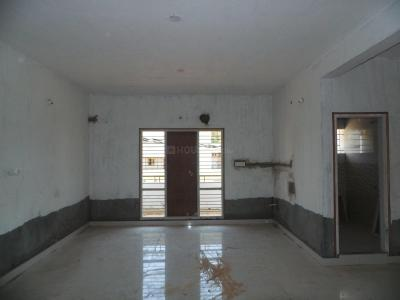Gallery Cover Image of 1360 Sq.ft 3 BHK Apartment for buy in BTM Layout for 8000000
