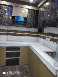Gallery Cover Image of 726 Sq.ft 3 BHK Apartment for buy in Bindapur for 4000000