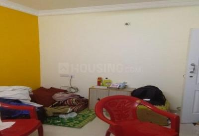 Gallery Cover Image of 550 Sq.ft 1 BHK Apartment for rent in Hongasandra for 9100