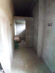 Gallery Cover Image of 650 Sq.ft 2 BHK Independent House for buy in Agarpara for 3000000