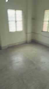 Gallery Cover Image of 250 Sq.ft 1 BHK Independent House for rent in Baishnabghata Patuli Township for 5500