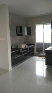Gallery Cover Image of 1251 Sq.ft 3 BHK Apartment for rent in Bavdhan for 25000
