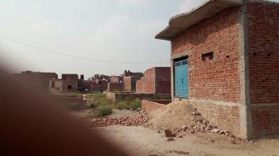 Gallery Cover Image of 270 Sq.ft Residential Plot for buy in Badarpur for 360000