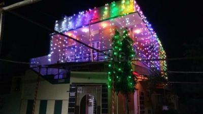 Gallery Cover Image of 400 Sq.ft 1 BHK Independent House for buy in Gita Nagar for 2500000