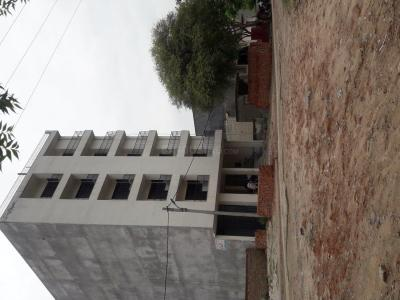 Gallery Cover Image of 100 Sq.ft Residential Plot for buy in Sector 68 for 1670000