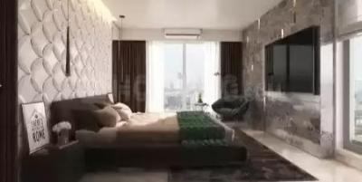 Gallery Cover Image of 640 Sq.ft 1 RK Apartment for buy in Sarvesh One, Lower Parel for 16210000