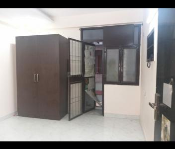 Gallery Cover Image of 450 Sq.ft 1 RK Apartment for rent in Shubham Apartments, Patparganj for 11000