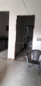 Gallery Cover Image of 850 Sq.ft 2 BHK Independent Floor for buy in Modipuram for 2500000