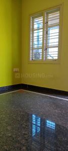 Gallery Cover Image of 1300 Sq.ft 2 BHK Independent House for rent in Sri Sai Enclave 1, Horamavu for 19000