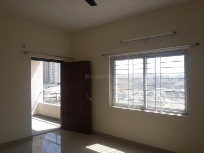 Gallery Cover Image of 900 Sq.ft 2 BHK Apartment for rent in Kukatpally for 15000