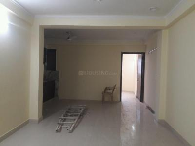 Gallery Cover Image of 900 Sq.ft 2 BHK Apartment for rent in Chhattarpur for 19000