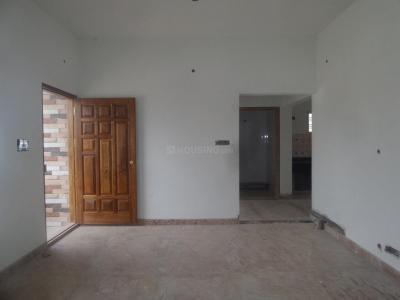 Gallery Cover Image of 1200 Sq.ft 2 BHK Independent Floor for buy in Banashankari for 10500000