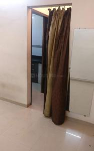 Gallery Cover Image of 630 Sq.ft 1 BHK Apartment for buy in Kopar Khairane for 6600000