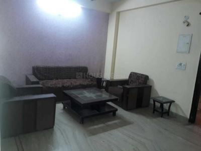 Gallery Cover Image of 2000 Sq.ft 2 BHK Independent House for rent in Sector 51 for 25000