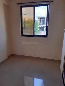 Gallery Cover Image of 400 Sq.ft 1 BHK Apartment for rent in Dhanori for 8000