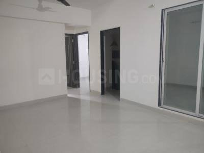 Gallery Cover Image of 1150 Sq.ft 2 BHK Apartment for buy in Gokuldham CHS, Kharghar for 8900000