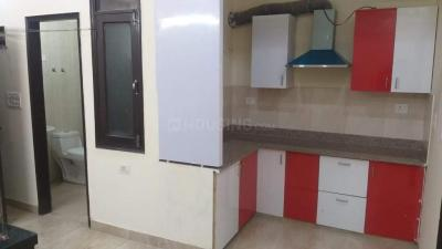 Gallery Cover Image of 590 Sq.ft 1 BHK Apartment for buy in Shree Balaji Homes, Noida Extension for 1367777