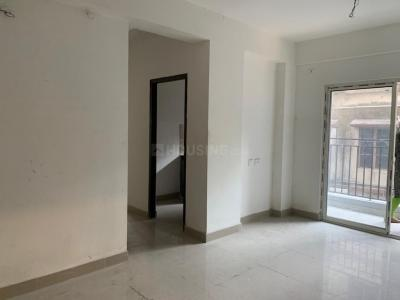 Gallery Cover Image of 1097 Sq.ft 3 BHK Apartment for buy in Magnolia Melody, Jagadishpur for 3700000