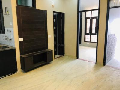 Gallery Cover Image of 1200 Sq.ft 2 BHK Independent Floor for rent in Vaishali for 12000