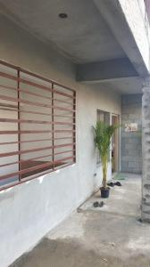 Balcony Image of 1160 Sq.ft 2 BHK Apartment for buy in Baldota Signature, Thanisandra for 6571950