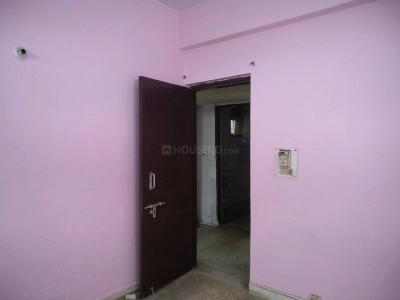 Gallery Cover Image of 1200 Sq.ft 2 BHK Apartment for buy in Sector 22 Dwarka for 9000000