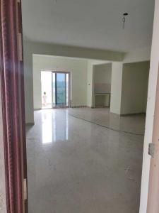 Gallery Cover Image of 1494 Sq.ft 2 BHK Apartment for buy in Sri Tirumala Residency, Mallapur for 6274800