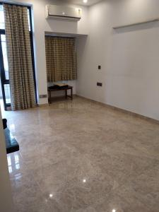 Gallery Cover Image of 1800 Sq.ft 3 BHK Independent Floor for rent in Lajpat Nagar for 53000