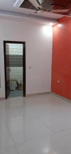 Gallery Cover Image of 557 Sq.ft 1 BHK Independent Floor for buy in Vasundhara for 1420000
