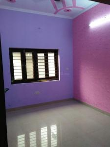 Gallery Cover Image of 450 Sq.ft 2 BHK Independent House for buy in Sector 56A for 2700000