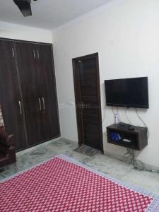 Gallery Cover Image of 1600 Sq.ft 3 BHK Apartment for buy in Sector 6 Dwarka for 14200000