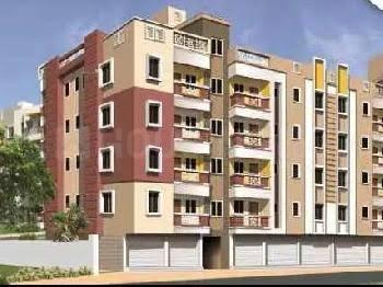 Gallery Cover Image of 800 Sq.ft 2 BHK Apartment for buy in Duillya for 2000000