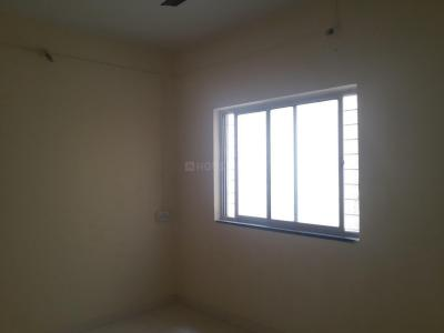 Gallery Cover Image of 650 Sq.ft 1 BHK Independent House for rent in Karve Nagar for 10000